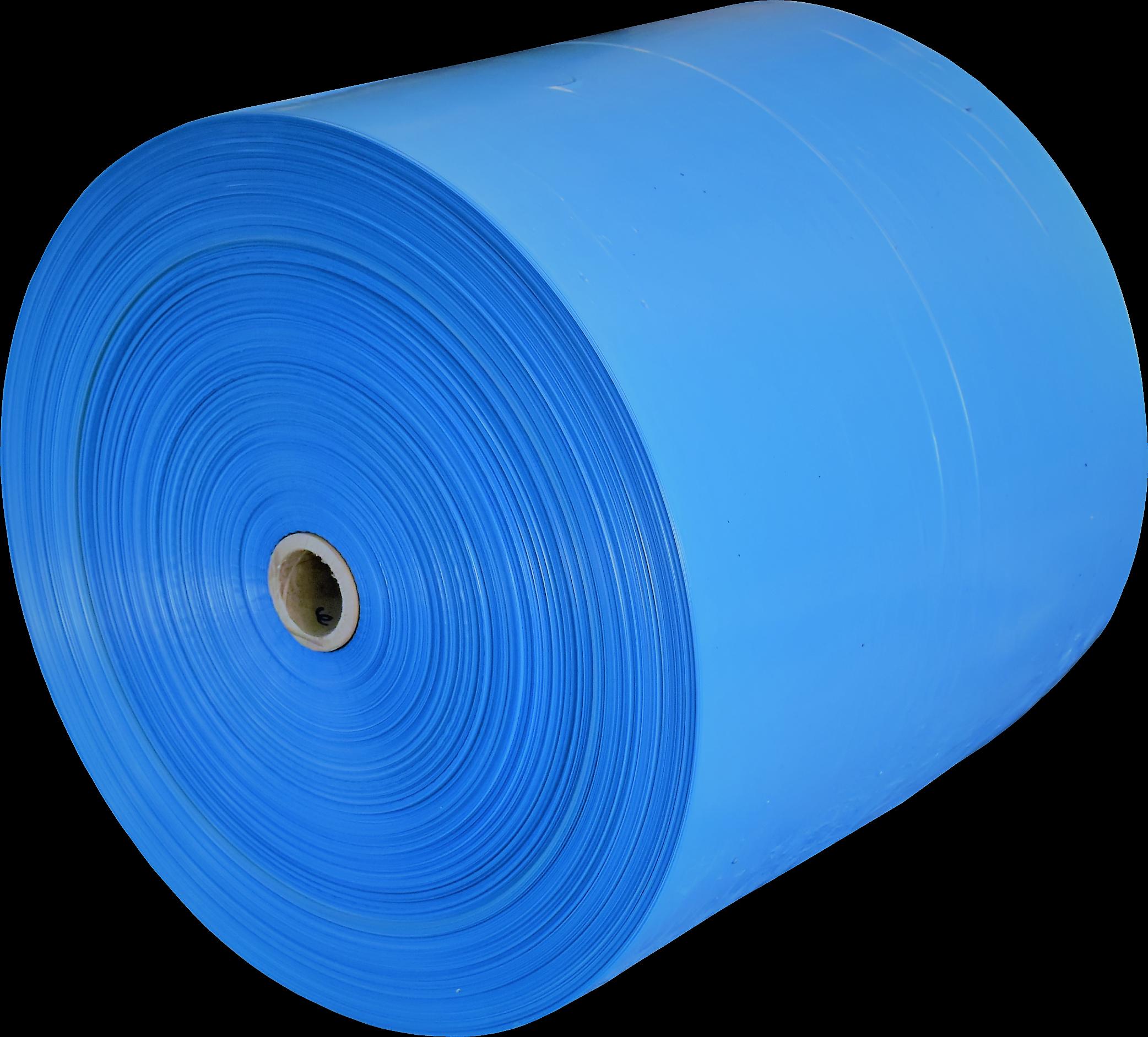 Ancho: 85cm - Color: Azul