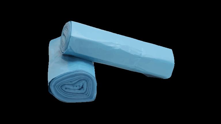 Bolsa-Basura 85x105-azul