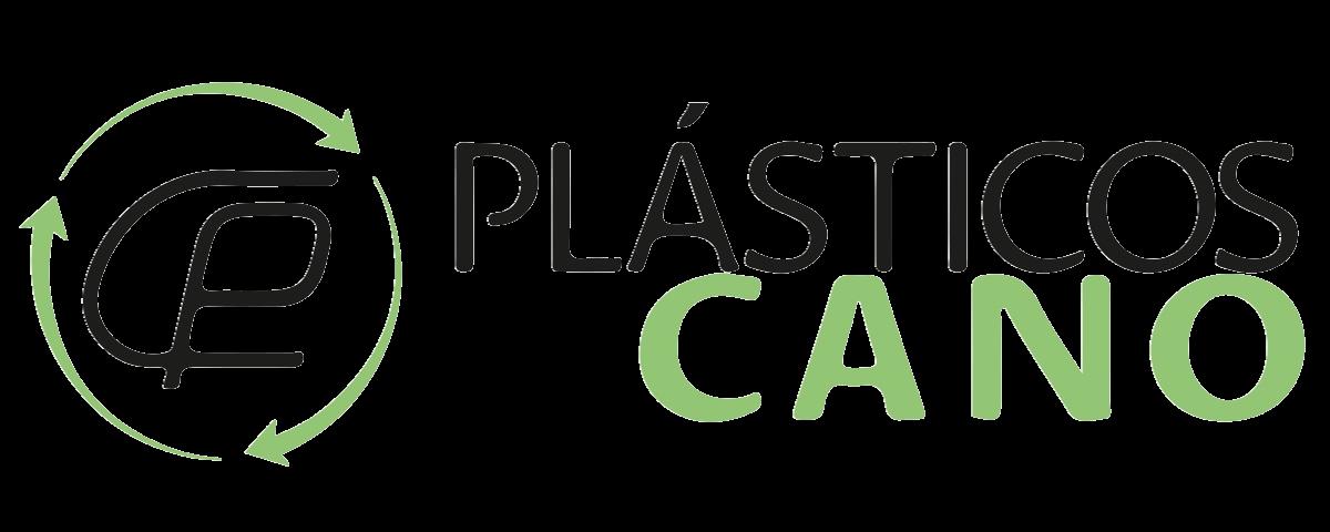 Plásticos Cano